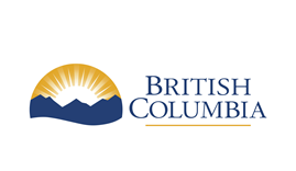 Travel Insurance British Columbia