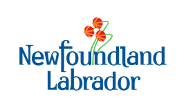Travel Insurance Newfoundland Labrador