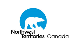 Travel Insurance Northwest Territories